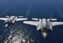 98° Anniversario dell'Aeronautica Militare
