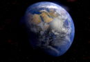 Yuri Gagarin il primo cosmonauta e il meraviglioso pianeta blu