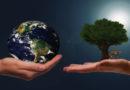 51° Earth Day e… Maratona Multimediale #OnePeopleOnePlanet