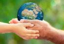 Un giorno per celebrare la nostra Terra