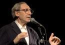 Franco Battiato, omaggio al maestro a 40 anni da La voce del padrone.