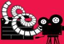 In Italia abolita definitivamente la censura cinematografica